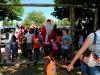 santa-cause-2010-312