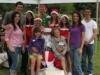 family20b